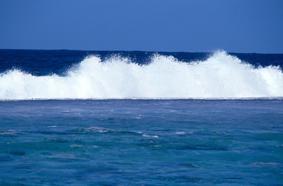 mer et océans