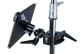 tether-tools-rock-solid-dual-ball-joint-aerotab