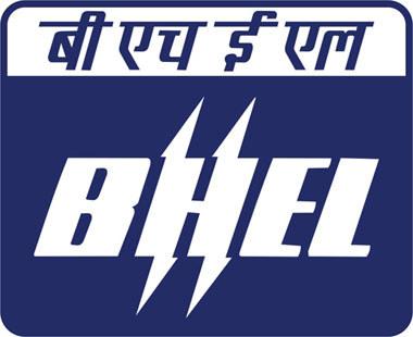 BHEL Recruitment 2016