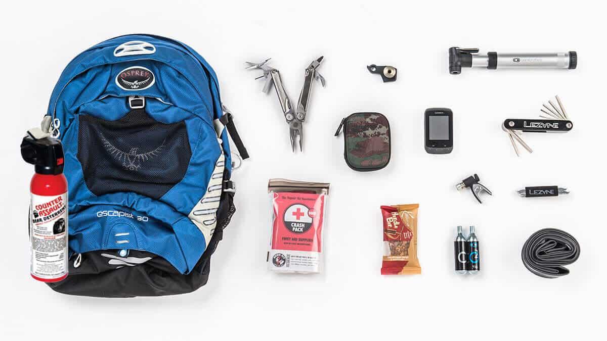 Teton-Biking-Essentials