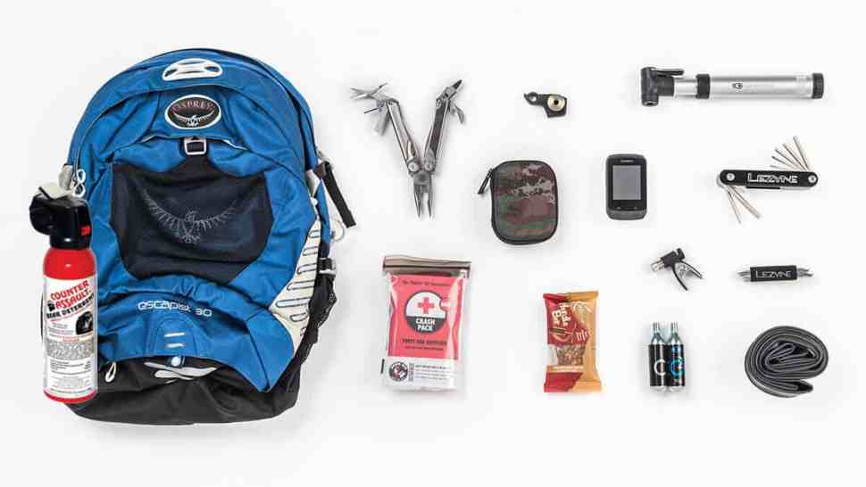 Teton-Biking-Essentials