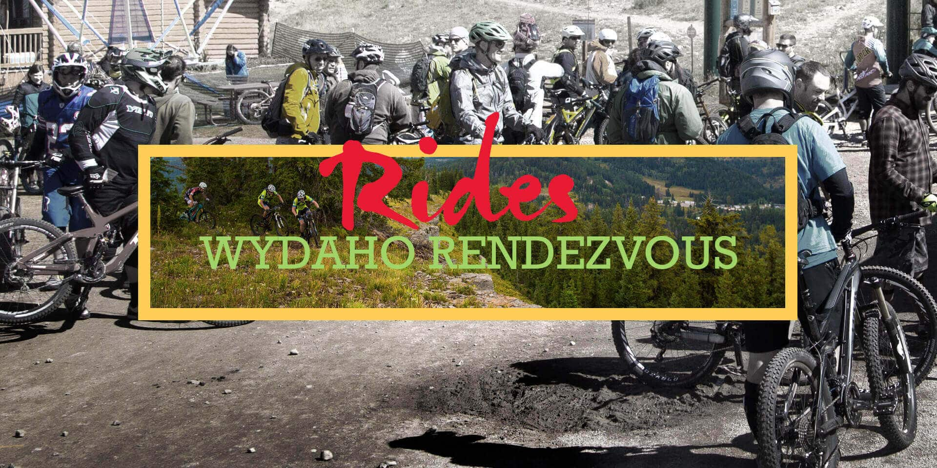 Wydaho-Group-Rides