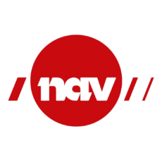NAV - Norwegian Public Welfare Agency