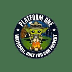 Platform One - DoD-wide DevSecOps Managed Services
