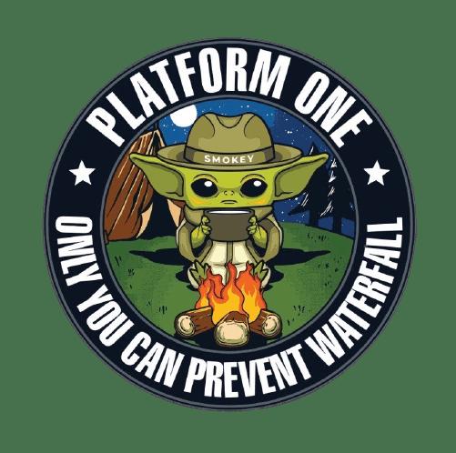 Platform One: Software Ecosystem