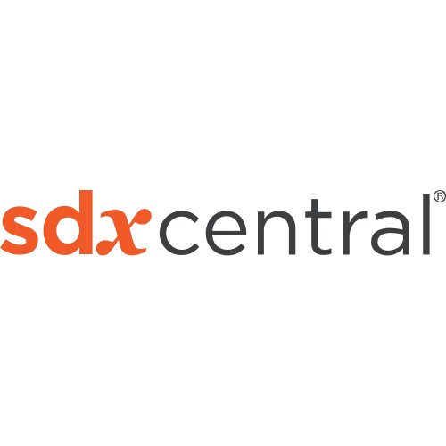 sdxcentral
