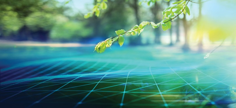 Tetra Tech releases its 2020 Sustainability Report Card on Earth Day.