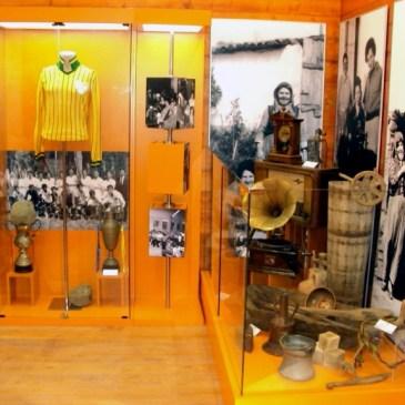 Torbalı City Museum, Izmir