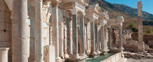 www.tursaga.com