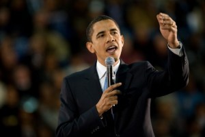 african-ethnicity-barack-obama-man-2281-525x350