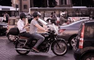 bike-rider-city-driver-2120-549x350