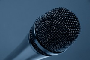 gray-microphone-music-2235-526x350