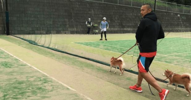 ソフトテニスも観客が楽しめるスポーツへ