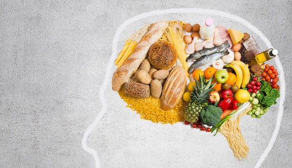 How to Nurture Your Brain