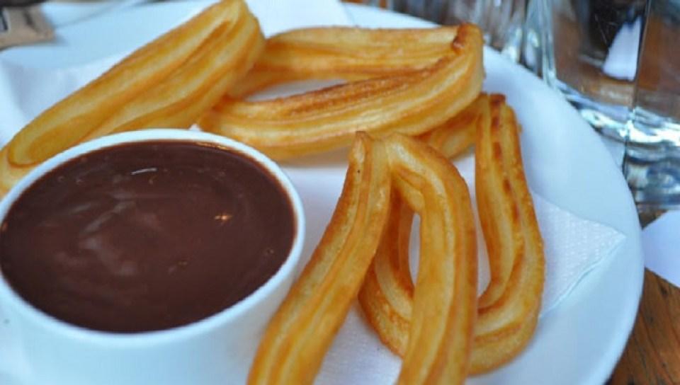 churros_chocolate_mejores_churrerias_te_veo_en_madrid.jpg