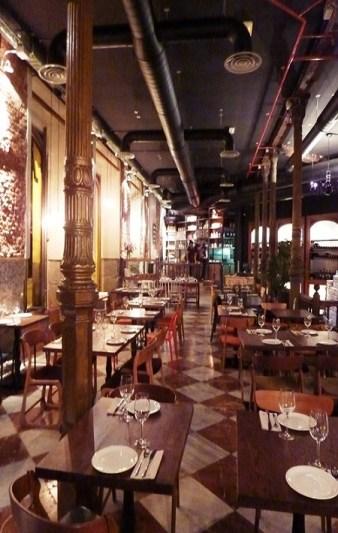 restaurante-la-muca-de-prado-panoramica-sala-te-veo-en-madrid-2.jpg