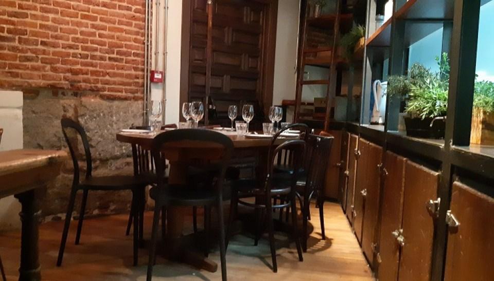 restaurante-la-muca-de-prado-rincon-te-veo-en-madrid-2.jpg