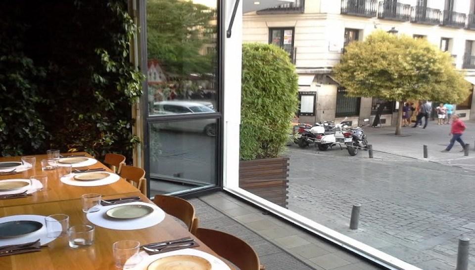 restaurante-ana-la-santa-invernadero-te-Vveo-en-madrid.jpg