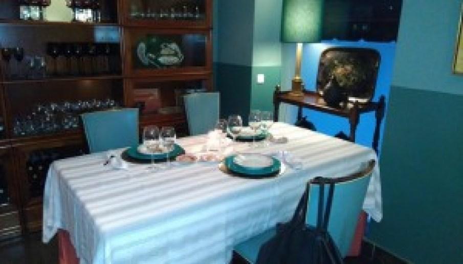 restaurante_maitia_rincon_te_veo_en_madrid