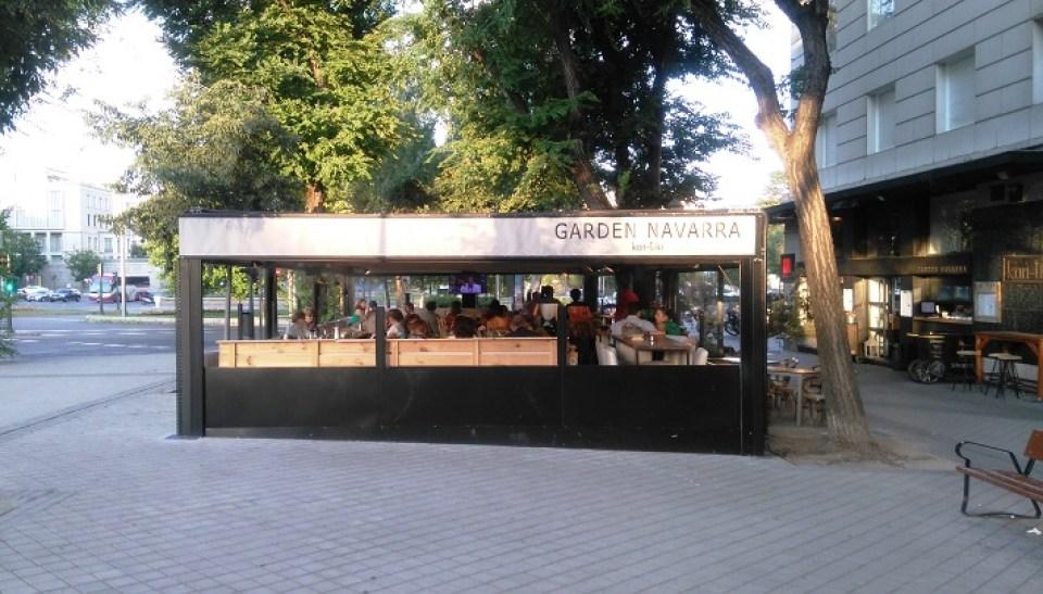 terraza-garden-navarra-castellana-te-veo-en-madrid