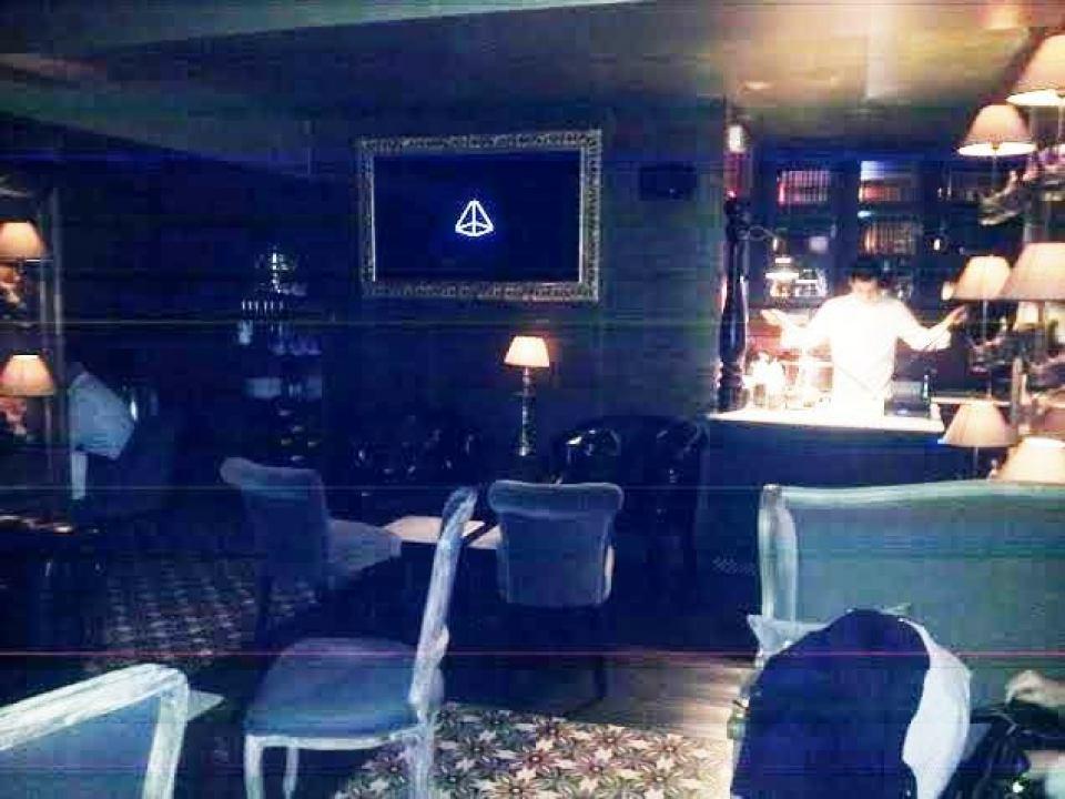 restaurante-a-secret-club-te-veo-en-madrid1
