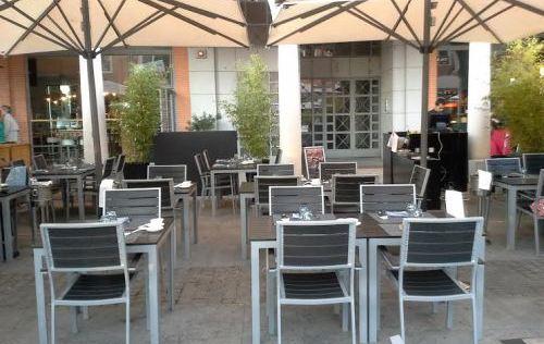 restaurante-dim-sum-club-la-moraleja-terrazate-veo-en-madrid1