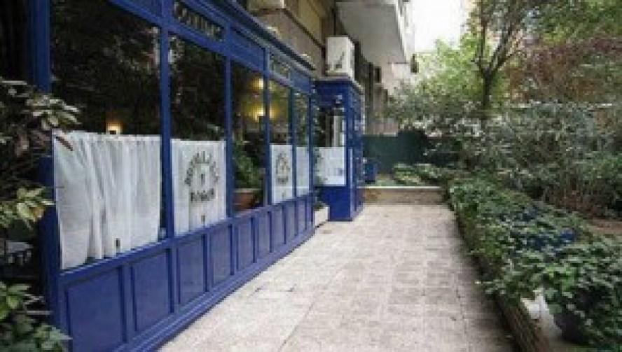 restaurante_sacha_terraza_te_veo_en_madrid