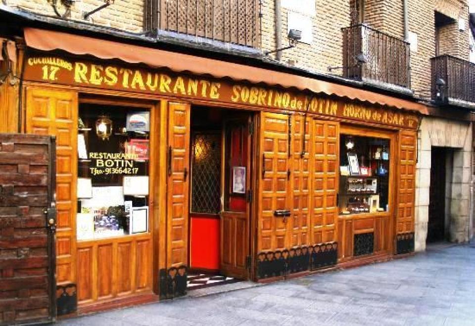 restaurante-sobrinos-de-botc3adn-te-veo-en-madrid.jpg