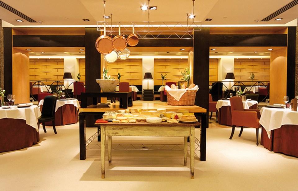 Restaurante-santceloni-Madrid-Te-Veo-en-Madrid.jpg