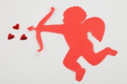 dia-de-san-valentin--el-corazon-rojo--corazones-