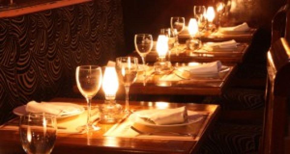 caripen-mesas-comedor-entrada Te Veo en Madrid