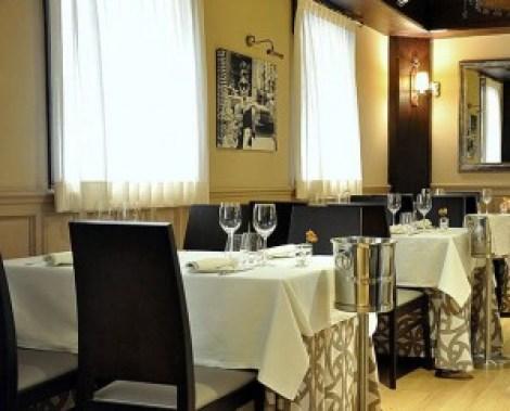 restaurante-atelier-belge breton de los herreros TE Veo en Madrid