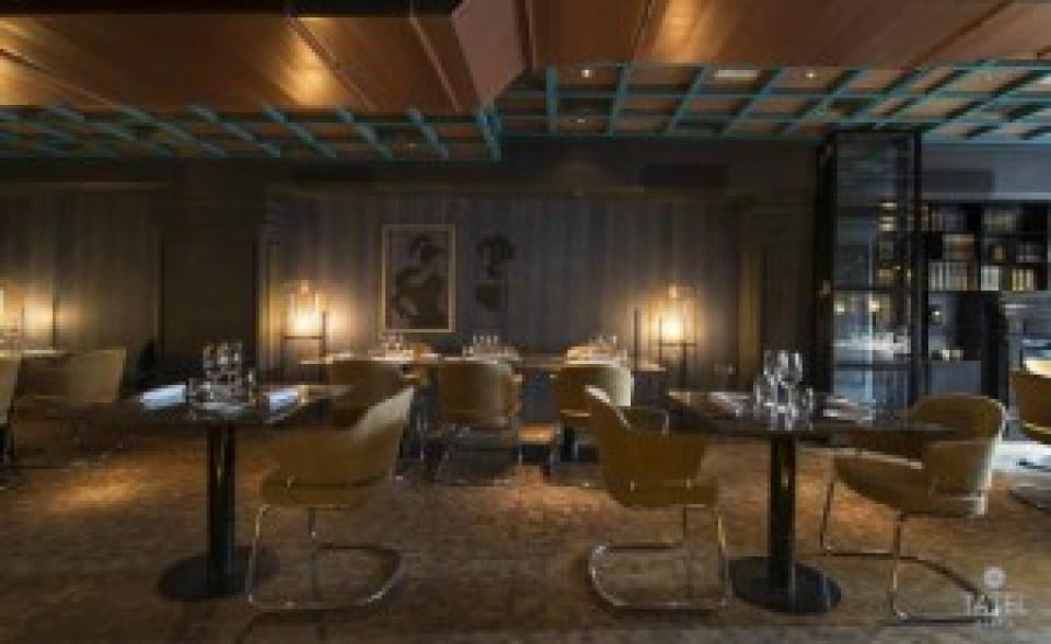 Restaurante Tatel imagen del propietario 3 jpg