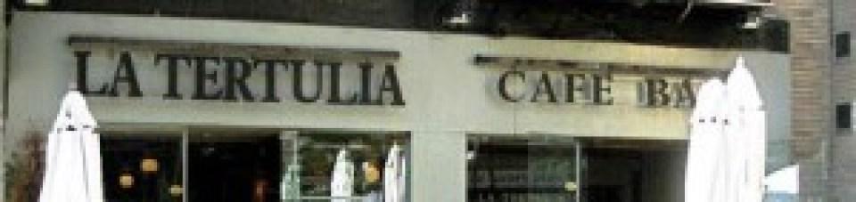 restaurante_la_tertulia_ te_veo_en _madrid