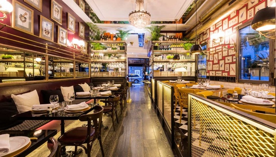 restaurante_toque_de_sal_te_veo_en_madrid.jpg