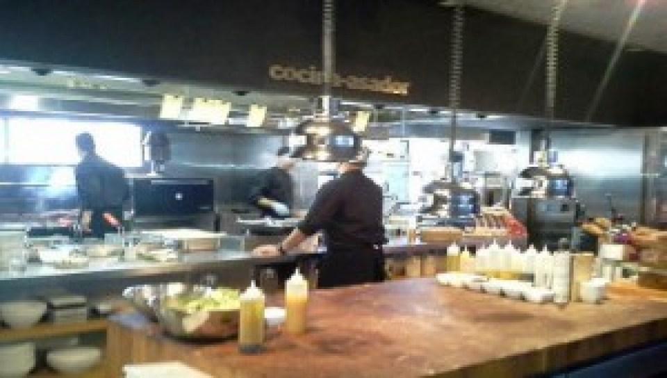 restaurante_vaca_nostra_cocina_te_veo_en_madrid