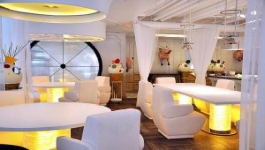 Restaurante-Diverxo-hotel-eurobuilding-Madrid