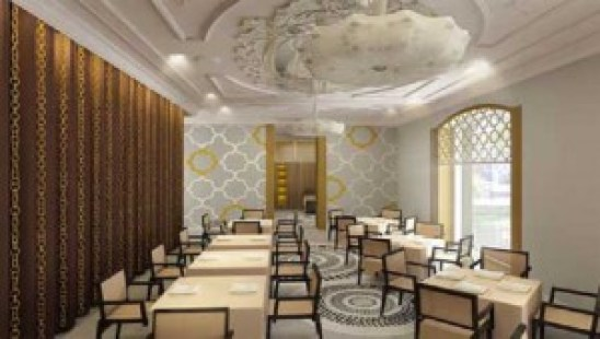 Restaurante-Ramon-Freixa-Te-Veo-en-Madrid