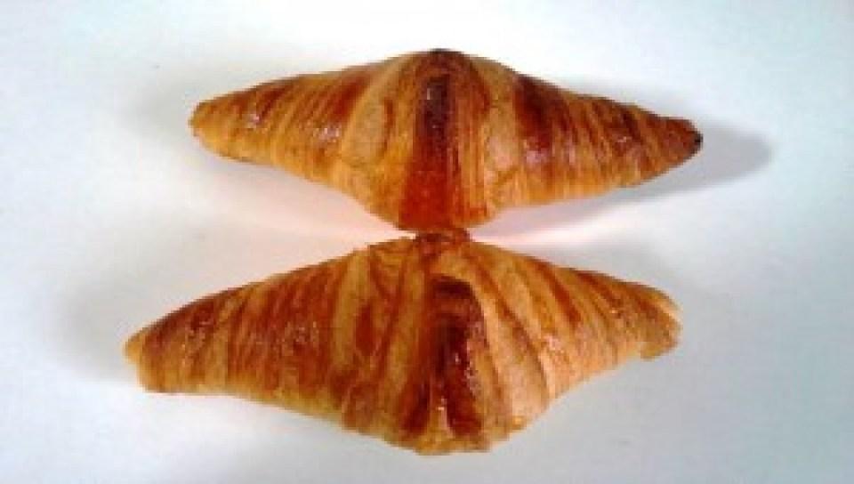 croissant_te_veo_en_madrid_meriendas