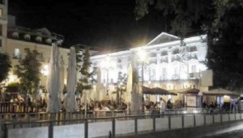plaza-santa-ana-te-veo-en-madrid