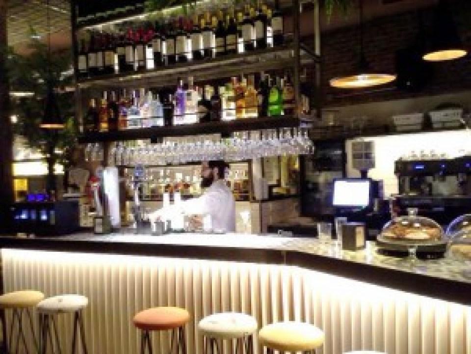 restaurante_pario_fisgon_chamberi_bar_te_ve_en_madrid