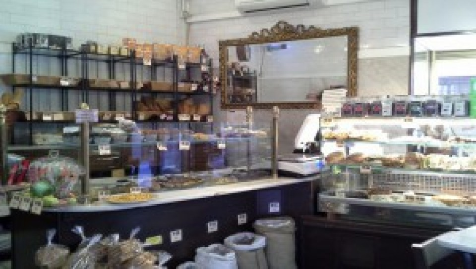 brown_bear_bakery_coffe_shop_cafeteria_te_veo_en_madrid