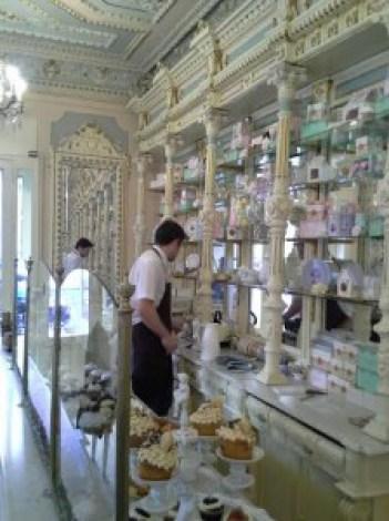 pasteleria_cafeteria_sugar_factory_detalle_te_veo_en_madrid