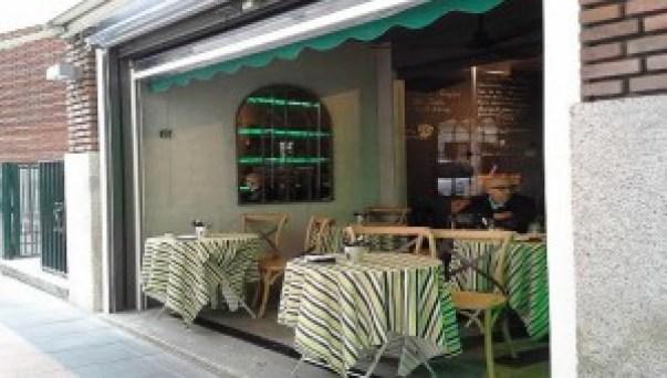 restaurante_floren_domenaiz_lerraza_te_veo_en_madrid