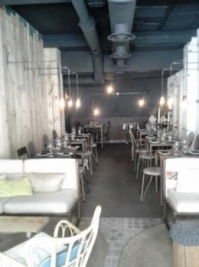 restaurante_lola_co_comedor_te_veo_en_madrid
