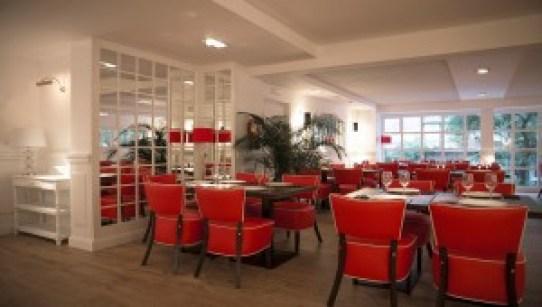 restaurante_premiata_forneria_ballaro_panoramica_comedor_arriba_ter