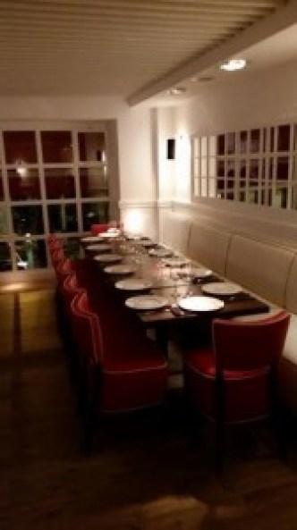 restaurante_premiata_forneria_ballaro_te_veo_en_madrid_detalle_sala