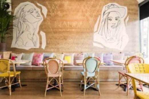 restaurante_wanda_cafe_optimista_pared_ te_veo_en_madrid