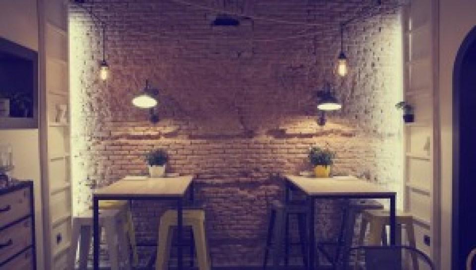 Treze restaurante_sqcommunication_rincon_te_veo_en_madrid (18)