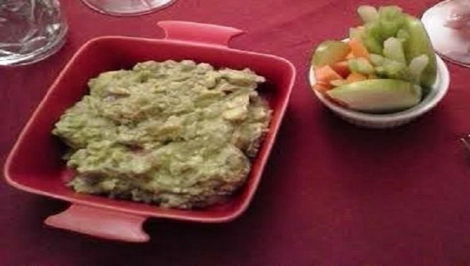 los_mejores_guacamoles_Te_veo_en_madrid